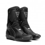 Dainese SPORT MASTER GORE-TEX® BOOTS