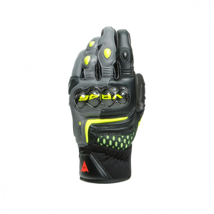 Dainese VR46 SECTOR SHORT GLOVES