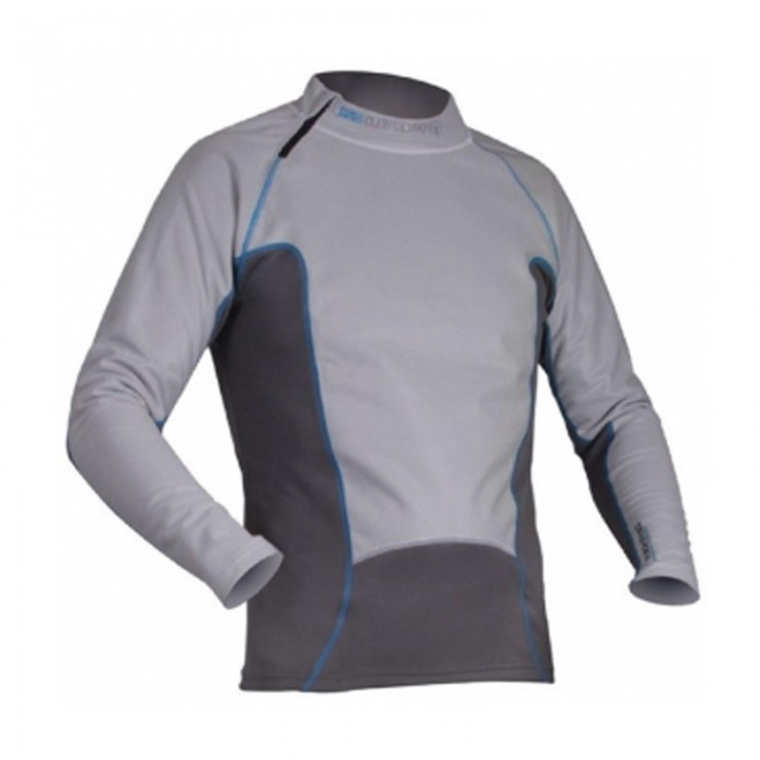 Forcefield Tornado Advance Base Layer Shirt