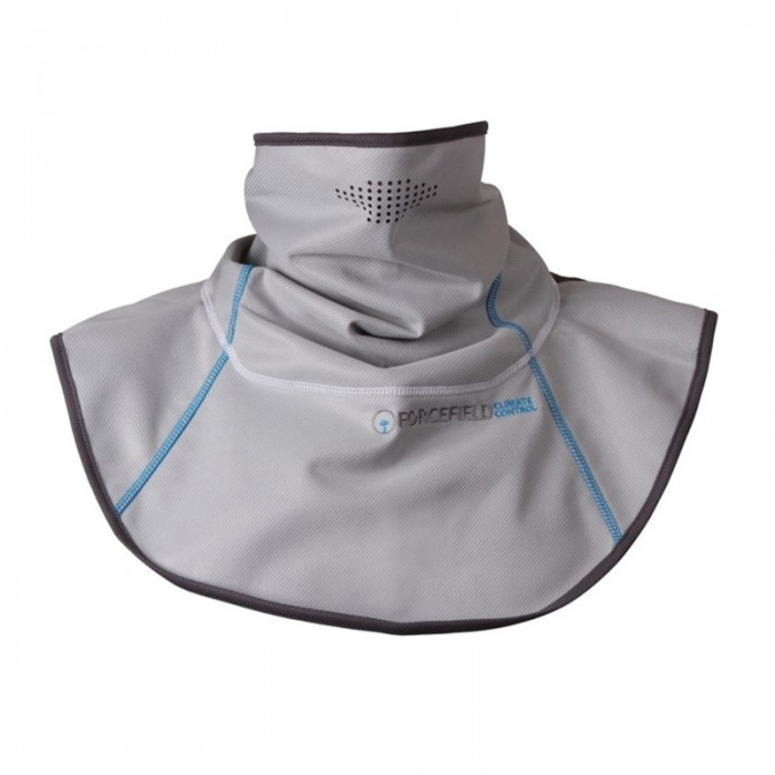 Forcefield Tornado Advance Base Layer Neck Warmer