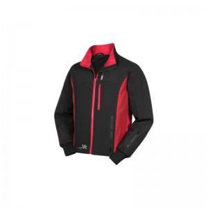 Keis J501 Premium Heated Jacket