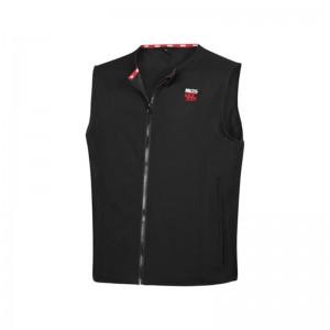 Keis V106 Comfort Heated Vest