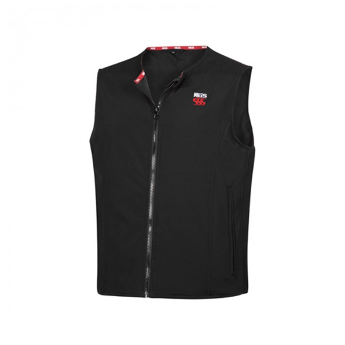 Keis V106 Comfort Heated Vest