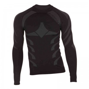 Modeka Tech Dry Functional Underwear Top