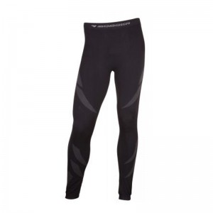 Modeka Tech Dry Functional Underwear Pants