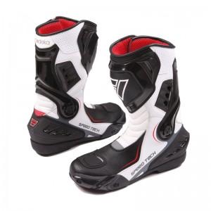 Modeka Speed Tech WP Boots