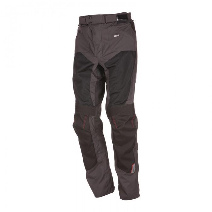 Modeka Upswing Mesh Trousers