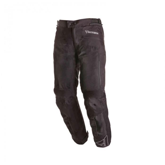 Modeka X-Vent WP Pants
