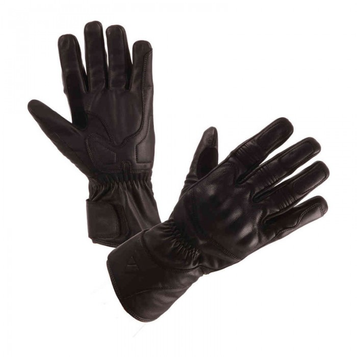 Modeka Aras WP Gloves