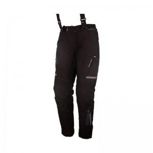 Modeka Baxters Waterproof Trousers