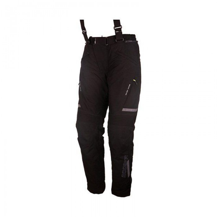 Modeka Baxters Waterproof Trousers