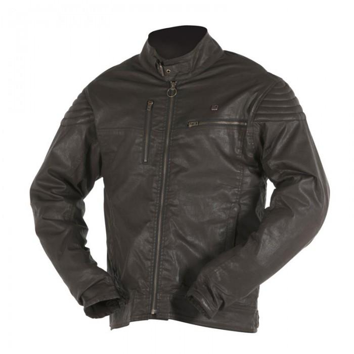 Overlap Mike Wax WP Jacket