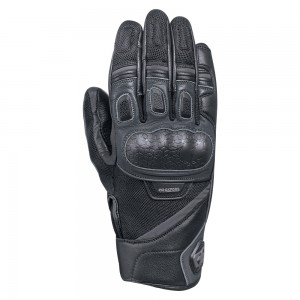 Oxford Outback Gloves