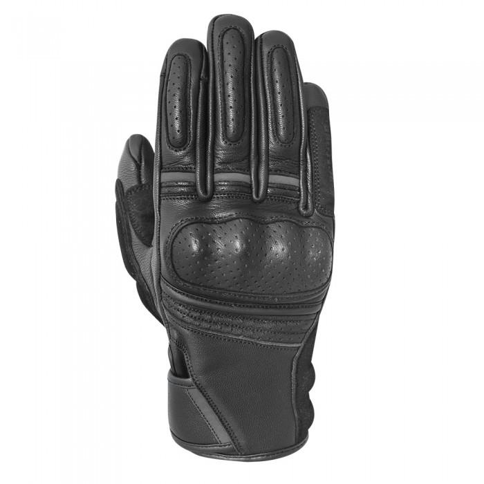Oxford Ontario Gloves