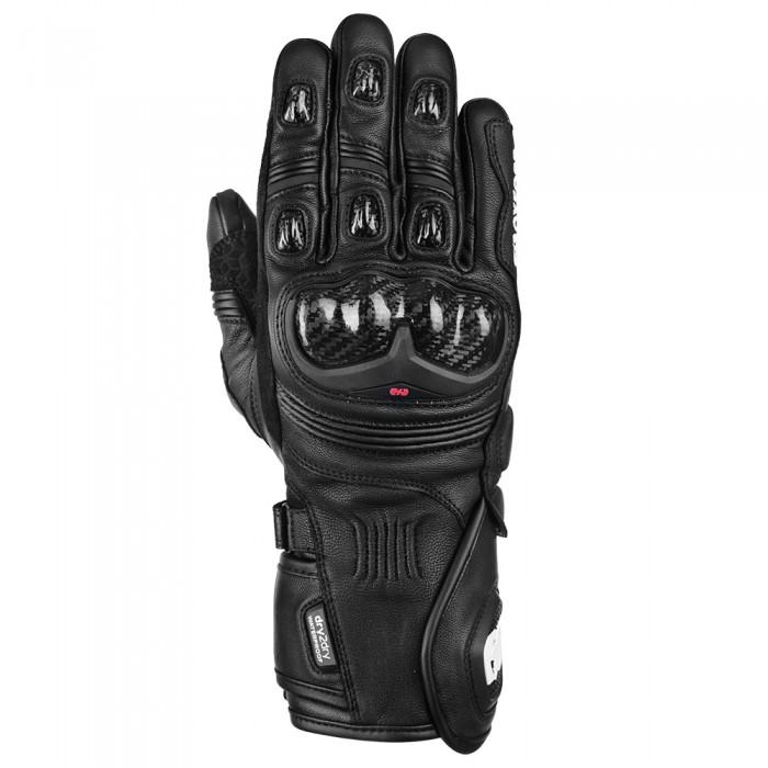 Oxford RP-2R WP MS Glove