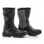 RST Raid Waterproof Boots