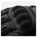 RST Paragon Thermomotech Heated WP Gloves