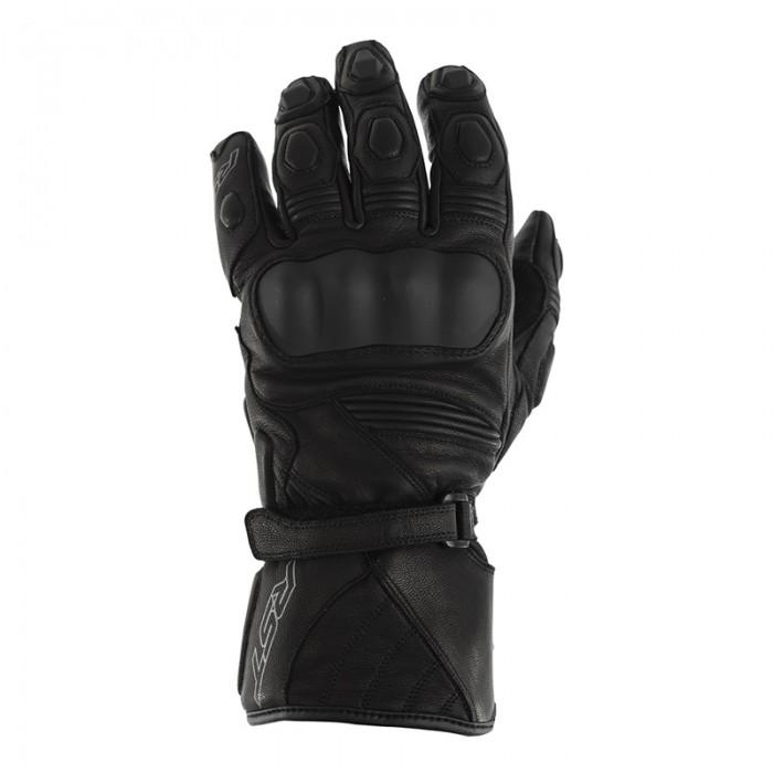 RST GT CE Gloves