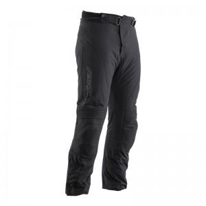 RST GT CE Textile WP Trousers - Short Leg