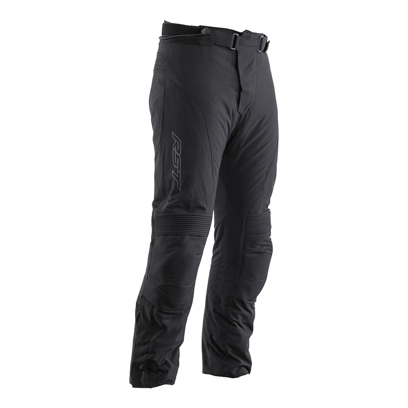 """Motorbike Motorcycle Pants CE Armoured Waterproof Textile Trousers Size 40/"""""""