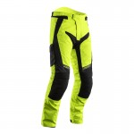 RST Rallye CE Textile WP Trousers