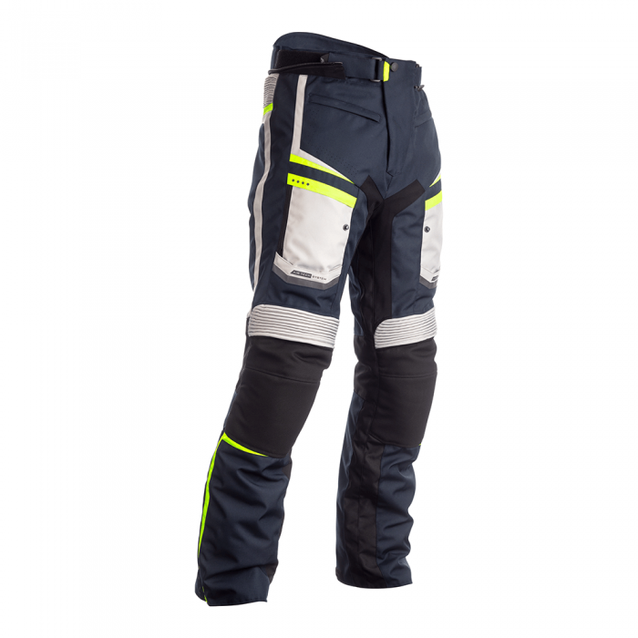 RST Maverick Ladies Textile WP Trousers