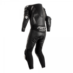 RST V4.1 Kang 1-Piece Airbag Leather Suit