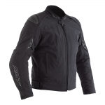 RST GT CE Airbag Textile WP Jacket