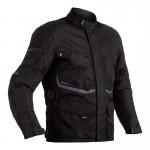 RST Maverick Textile WP Jacket