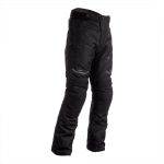RST Maverick Textile WP Trousers