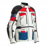 RST Pro Series Adventure-X  Textile WP Jacket