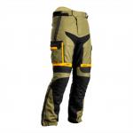 RST Pro Series Adventure X Jeans Black