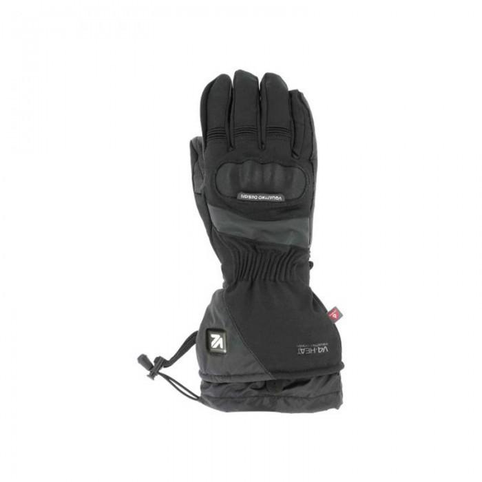 V'Quattro 18 Heating Gloves