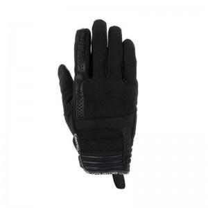 V'Quattro Rush Glove