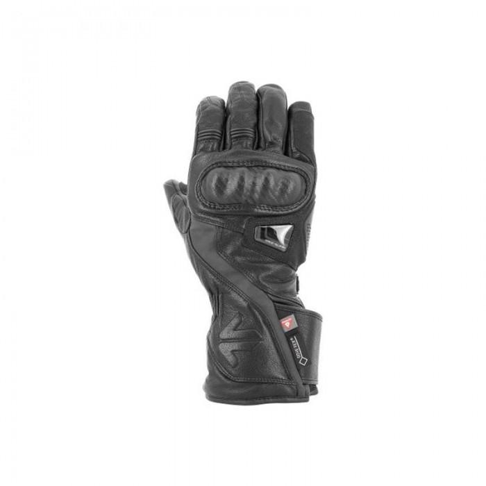 V'Quattro Grand Turismo Gore-Tex Glove