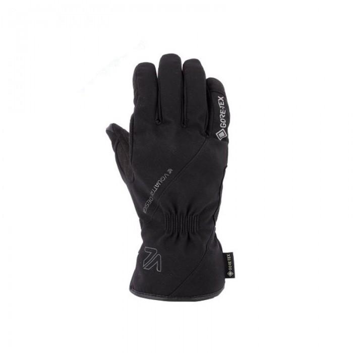 V'Quattro Norte Gore-Tex Glove