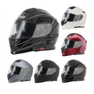 Vcan V271 Blinc Bluetooth Helmet