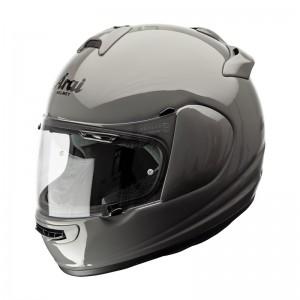 Arai Debut Helmet