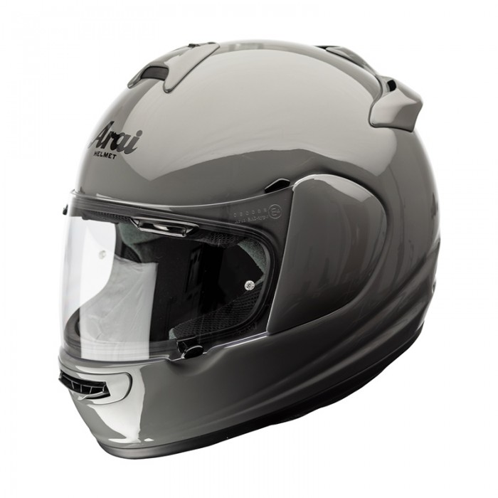 Arai Debut Helmet