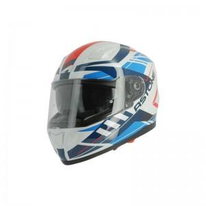 Astone  GT900 Executive Street Helmet