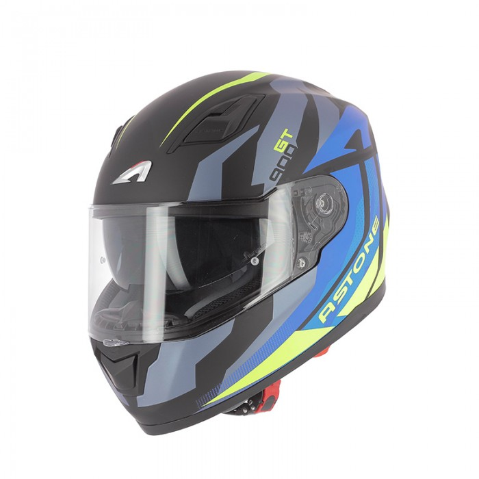 Astone GT900 Alpha Helmet