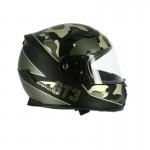 Astone GT3 Camo Helmet