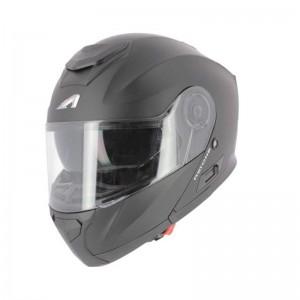 Astone  RT900 Flip-up Helmet