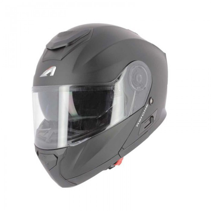 Astone  RT900 Flip-up Helmet