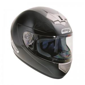 BOX DD Helmet