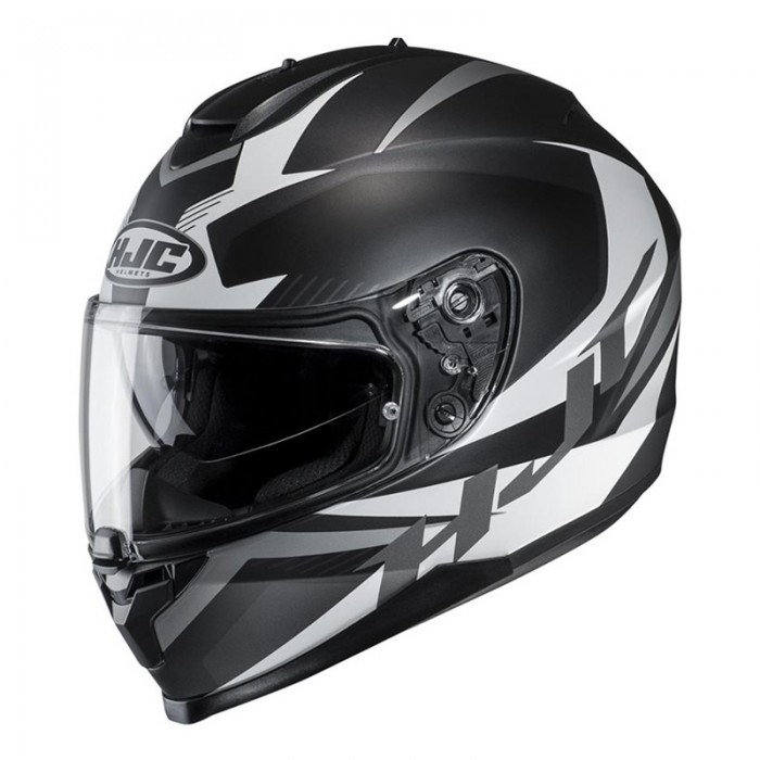 HJC C70 Troky Helmet