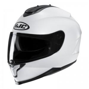 HJC C70 Helmet