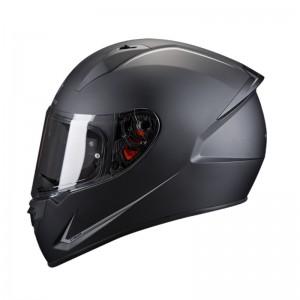 MT Stinger Helmet