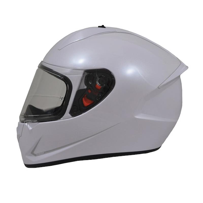 Mt Stinger Helmet Bikeworld Ireland