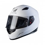 MT Mugello Vapour Helmet